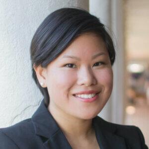 McKenzie Prillaman